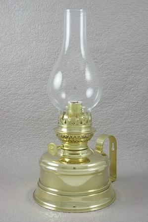 lampor belysning